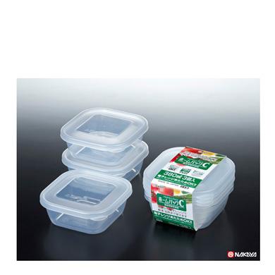 pote-plastico-k-292-1-3x380ml-nakaya
