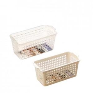 cesta-plastica-organizadora-ino-4516