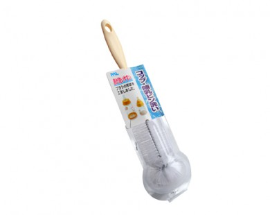 escova-mamadeira-seiwa