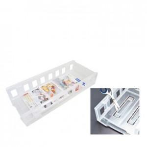 organizador-plastico-d-5924