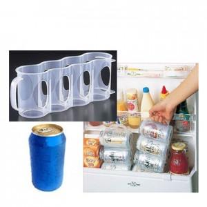 porta-lata-refrigerante-sanada