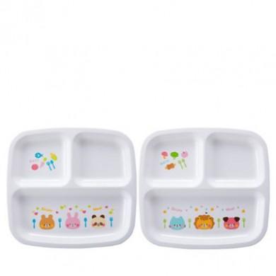 prato quadrado para crianca_naabn161-nakano