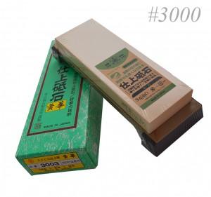 sue-3003-pedra-de-amolar-afiar-suehiro