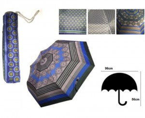 guarda-chuva-vy-10