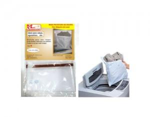 Rede para lavar roupa-MR-0522