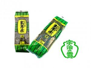 UJ-32147-cha-verde-sencha_
