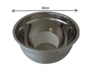 3116-30-bacia-30cm-inox