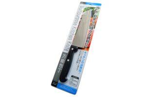 SP-39267-faca-seiwa-pro