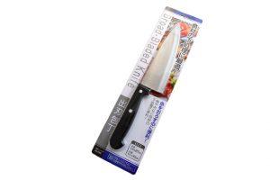 SP-392680-faca-seiwa-pro