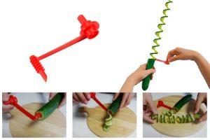 cortador-legumes-espiral-1