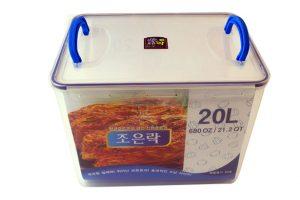 pote-korea-20-litros-2