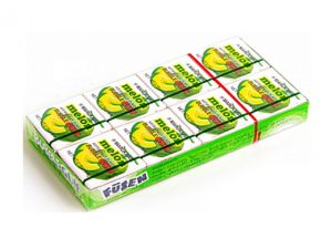 chiclete-melon