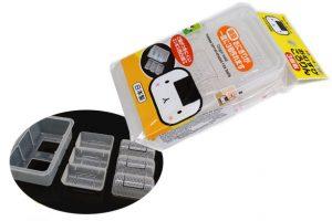 forma-para-fazer-bolinho-de-arroz-L-8161