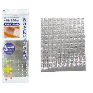 sp-38692-forro-de-aluminio